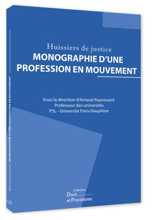 dp_monographie