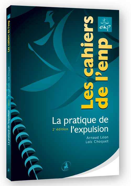 enp_expulsion2