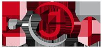ETJ_logo-1