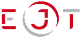 ETJ_logo-retina-2